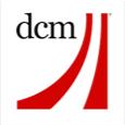 Logo of DCM Ventures