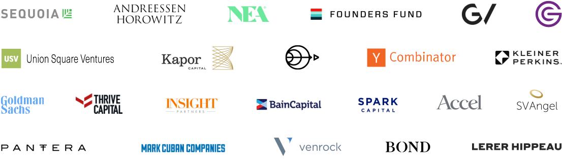 Co investors