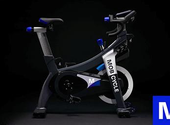 Mcycle