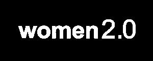 Women2 0